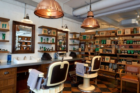 30_10_14_barber_and_parlour_9752-final