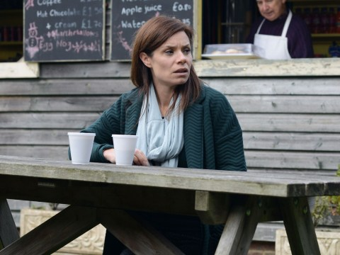 EastEnders Lucy Beale murder round-up: Emma Summerhayes has cracked it, but have you?