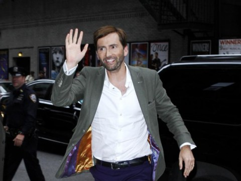 Broadchurch season 3 commissioned despite season 2 not even airing yet