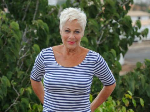Denise Welch hits back at Advertising Standards Authority over diet advert ban