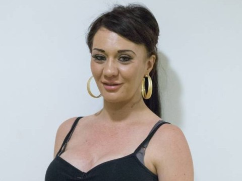 Josie Cunningham won't be Ken Morley's replacement on Celebrity Big Brother – because her manager thinks she'll get arrested