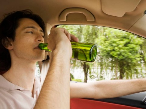 Survey shows three in four motorists want a lower drink drive limit