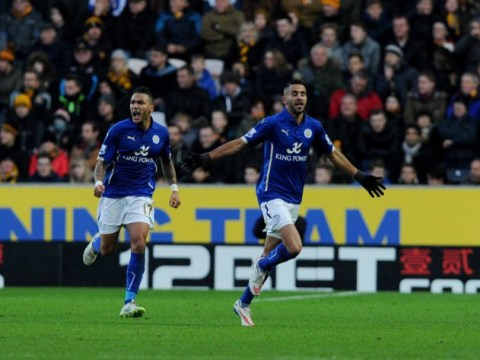 Leicester City and Nigel Pearson have endured ups and downs in 2014