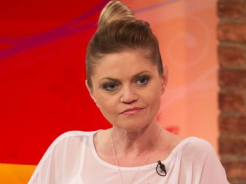 Danniella Westbrook turns to police after Josie Cunningham tweet leads to vile death threats