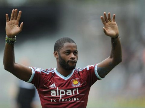 West Ham manager Slaven Bilic remains hopeful over Alex Song transfer