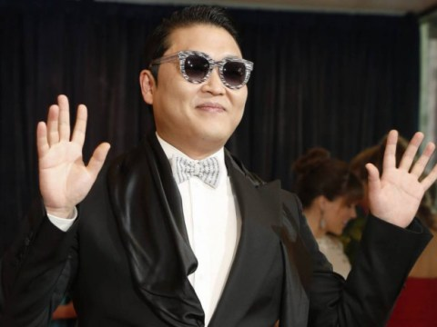 From Psy to Katy Perry: These are the most popular YouTube videos of all time