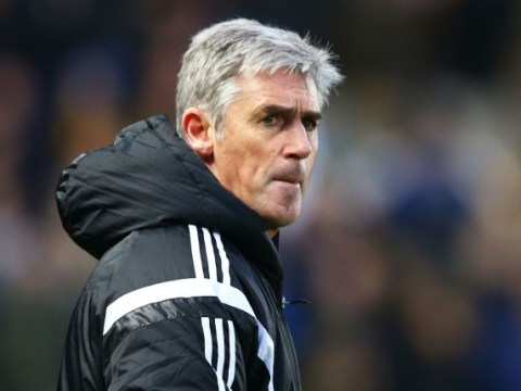 West Bromwich Albion must improve from set pieces if they do not want to fall into relegation battle