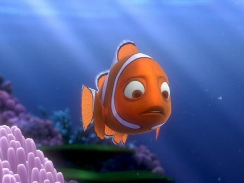 From Frying Nemo to Jurassic Pork: Well done Twitter, you've aced #Fattenamovie