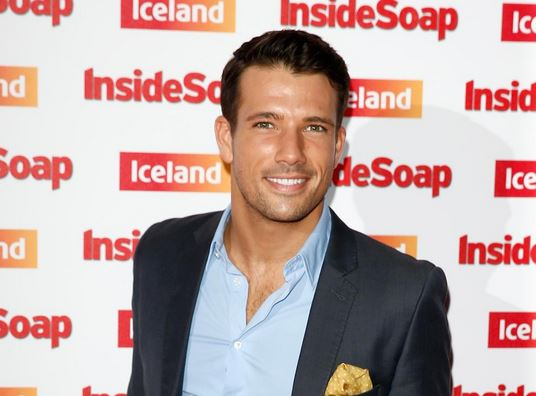 Hollyoaks spoilers: Danny Mac films final scenes as Dodger Savage – will he die?