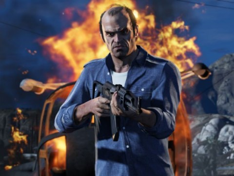 GTA 6 revealed by Rockstar Games' tax returns claims report