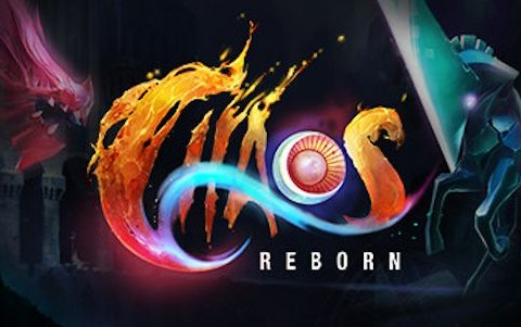 Chaos Reborn Early Access review – Spectrum strategy