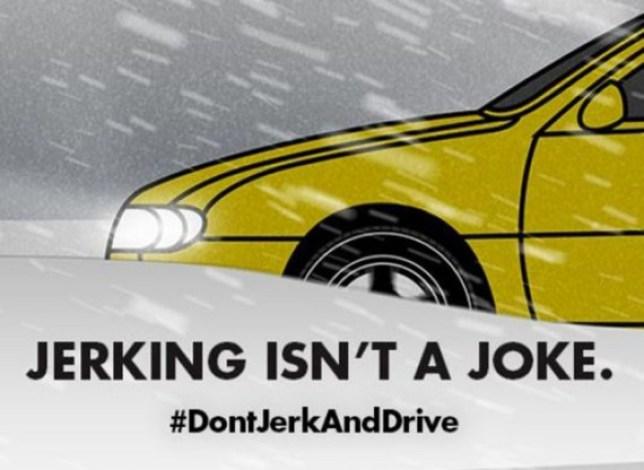 Picture: North Dakota Highway Safety)