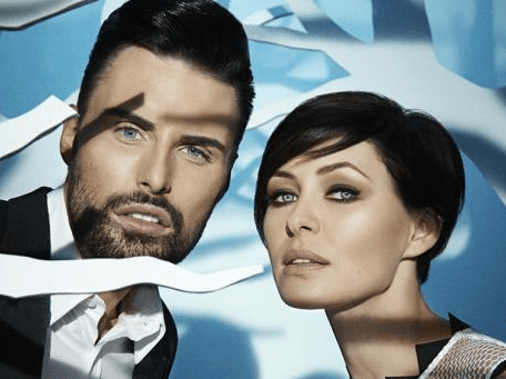 EXCLUSIVE: Rylan Clark rules out X Factor exports Stevi Ritchie and Chloe Jasmine for Celebrity Big Brother 2015