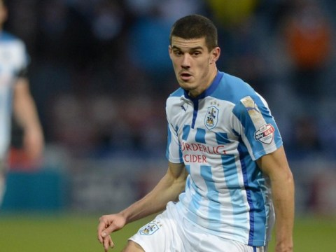 Are Southampton about to swoop for Huddersfield Town's transfer guru