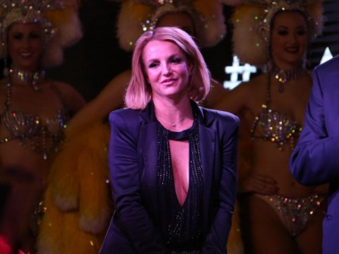 Britney Spears' former lover killed by the Taliban in Afghanistan