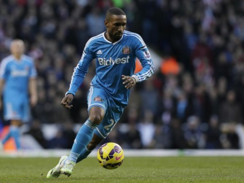 There is no quick fix to Sunderland's problems in front of goal