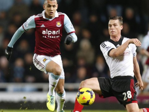 Ravel Morrison's West Ham exit is as inevitable as it depressing