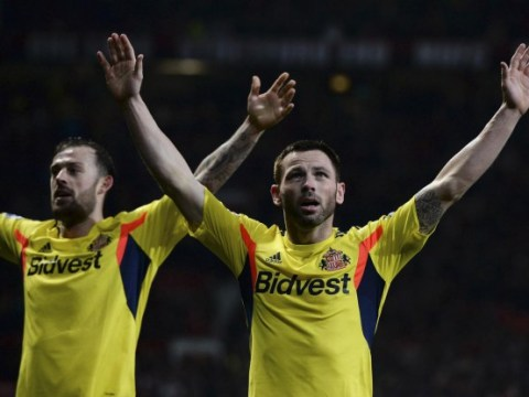 Can Sunderland re-find their magic touch in the Cup?