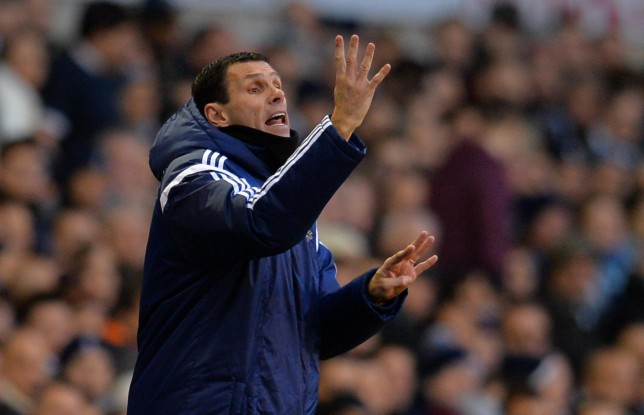 Gus Poyet needs to know what really makes the Sunderland fans tick