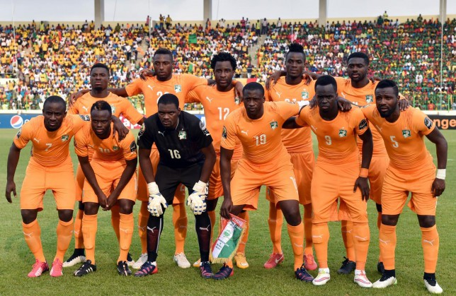 Why don't we care about the African Cup of Nations?