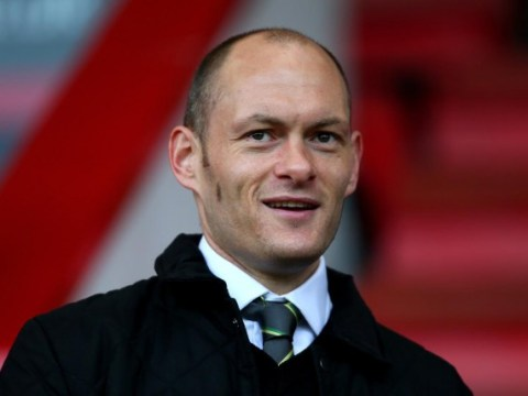 No more 'Costa del Colney' as Alex Neil makes his mark at Norwich City