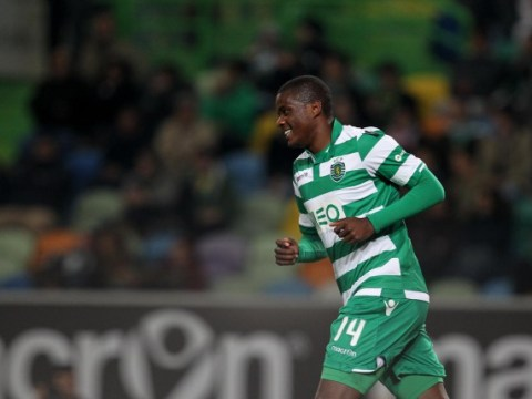 Should Arsenal complete a £25m transfer deal to sign 'two for one' William Carvalho from Sporting Lisbon?
