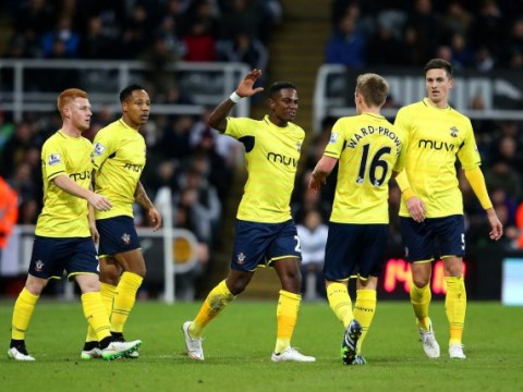 Why Southampton ARE genuine Champions League contenders