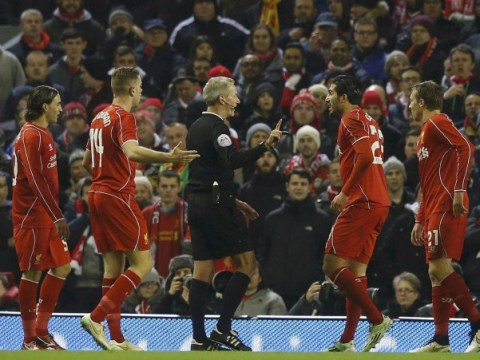 Jamie Carragher was wrong to blast Liverpool youngster Emre Can