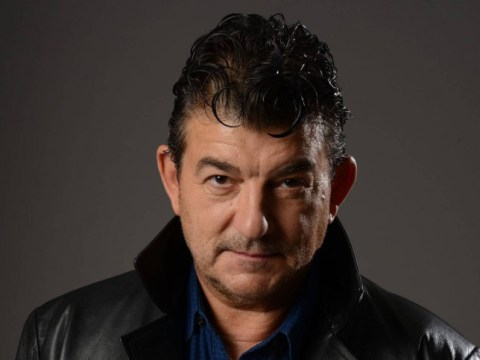 EastEnders spoilers: Who killed Nick Cotton? Dot in the frame for murder during live week