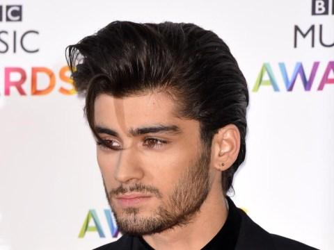 Happy Birthday Zayn Malik! 22 reasons to love the One Direction star