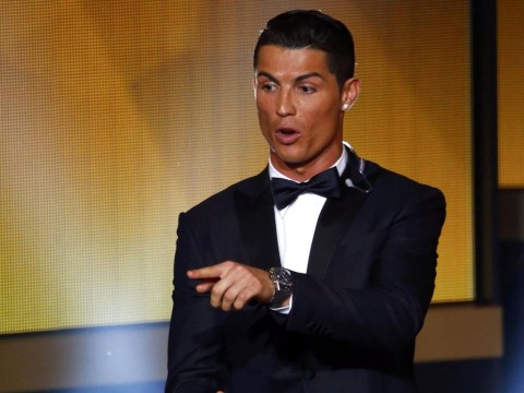 Ballon d'Or 2014 votes: Who tried to sabotage Cristiano Ronaldo and Lionel Messi, and who just got it completely wrong