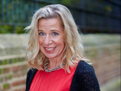 Thousands sign petition to get Katie Hopkins to apologise for 'outrageous' autism tweet aimed at Ed Miliband