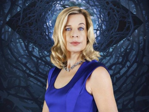 Katie Hopkins enters the Celebrity Big Brother 2015 house: Everything you need to know about her