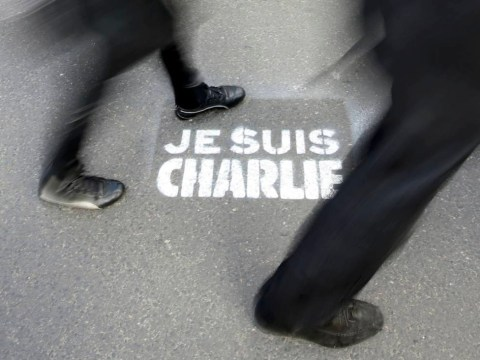 Iran launches Holocaust cartoon competition in response to Charlie Hebdo