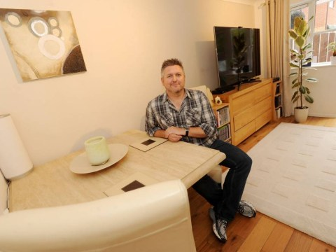 Buyer's report: Why shared ownership could be the right move