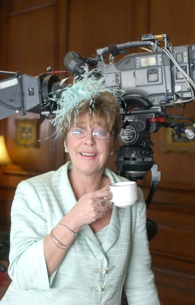 Anne Kirkbride dead: National Television Awards plans tribute as odds of Corrie taking soap prize are slashed