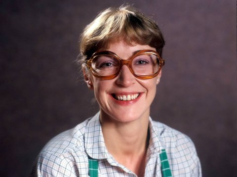 ITV to air documentary Deirdre And Me as a tribute to Anne Kirkbride