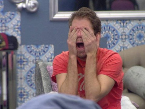 Celebrity Big Brother 2015: Katie Hopkins vows to make Perez Hilton's life 'as difficult as possible'