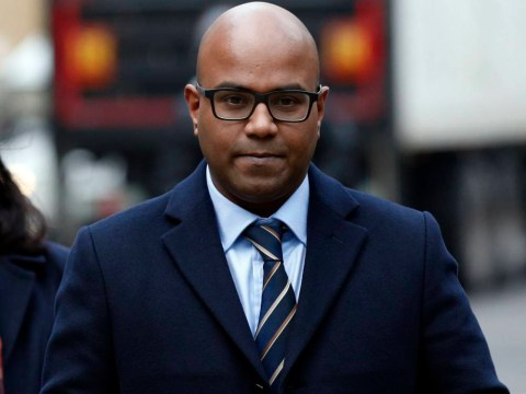 Doctor accused of female genital mutilation condemns 'abhorrent' act