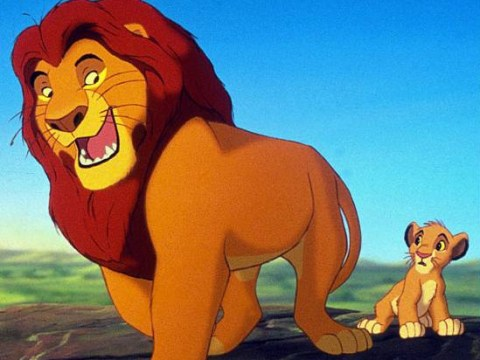 Forget Frozen: 19 reasons why classic Disney is better than modern Disney