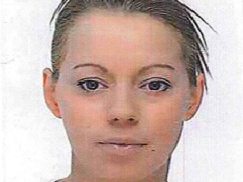 Boyfriend of missing mother-of-four Samantha Henderson is charged with her murder