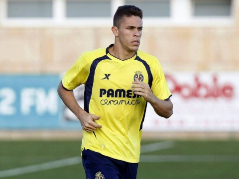 Gabriel Paulista and Francis Coquelin must come in for Arsenal's match against Aston Villa