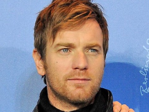 Ewan McGregor talks Trainspotting sequel as he confirms filming begins in May