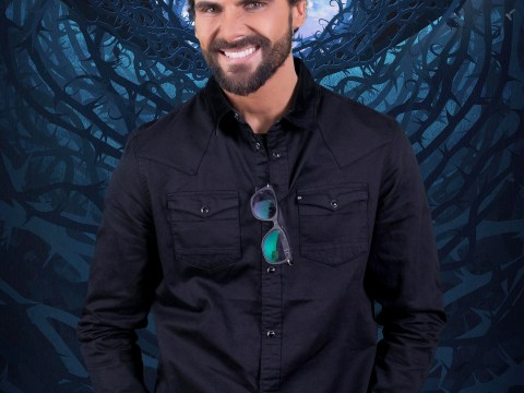 Who is Jeremy Jackson? Everything you need to know about the Celebrity Big Brother 2015 housemate