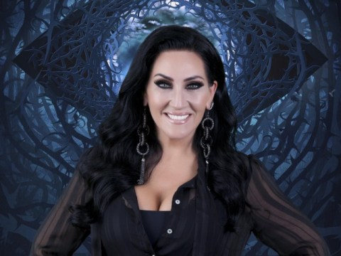 Who is Michelle Visage? Everything you need to know about the Celebrity Big Brother 2015 housemate
