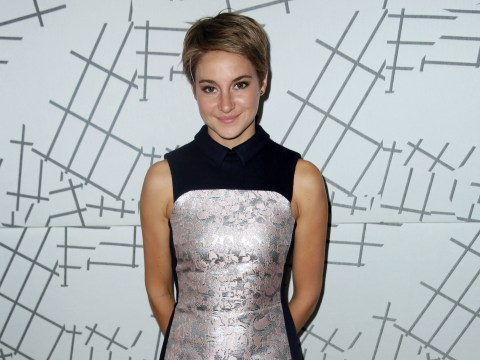 Shailene Woodley: Everything you need to know about the Bafta Rising Star nominee