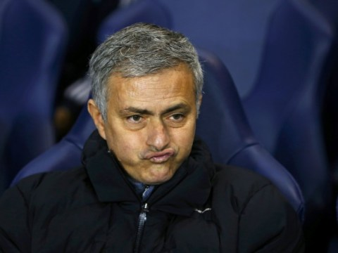 Chelsea's defeat at Tottenham Hotspur does not change anything and Blues fans should not panic