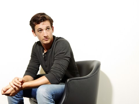 Miles Teller: Everything you need to know about the Bafta Rising Star nominee