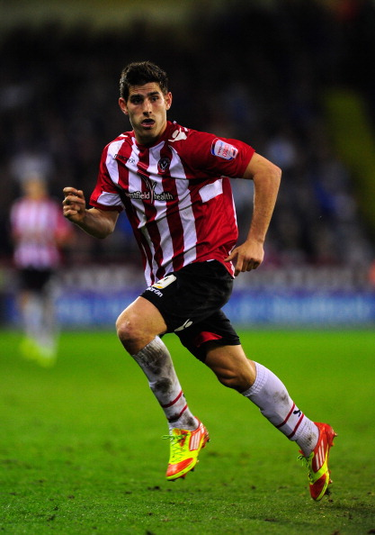 Ched Evans statement: Oldham target finally issues apology to rape victim – but maintains innocence