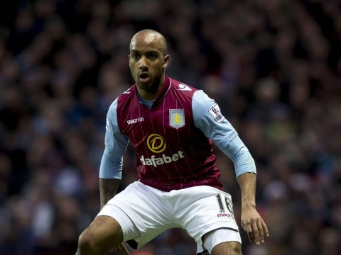 Tottenham to make cut-price transfer bid for Aston Villa's Fabian Delph as Mauricio Pochettino looks to beat Liverpool to midfielder